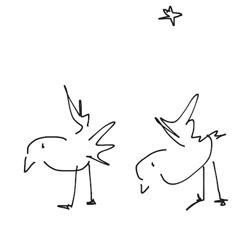 twobirdsandstar